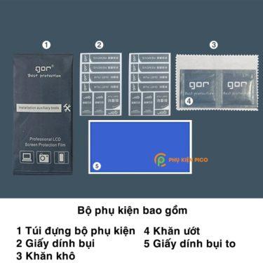 Cuong-luc-Gor-Oneplus-9R-3-min-375x375 Phụ kiện pico