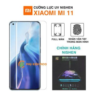 Cuong-luc-UV-chinh-hang-Nishen-Xiaomi-mi-11-1-min-375x375 Phụ kiện pico