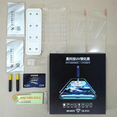 Cuong-luc-UV-chinh-hang-Nishen-Xiaomi-mi-11-10-3-min-375x375 Phụ kiện pico