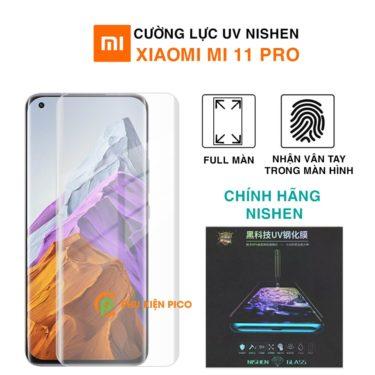Cuong-luc-UV-chinh-hang-Nishen-Xiaomi-mi-11-pro-5-min-375x375 Phụ kiện pico