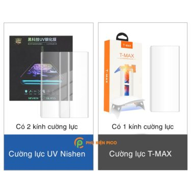 Cuong-luc-UV-chinh-hang-Nishen-Xiaomi-mi-11-pro9-min-375x375 Phụ kiện pico