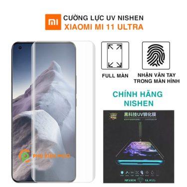 Cuong-luc-UV-chinh-hang-Nishen-Xiaomi-mi-11-ultra-7-min-375x375 Phụ kiện pico