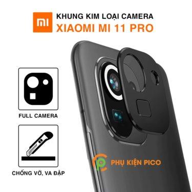 Khung-kim-loai-Xiaomi-mi-11-pro-1-min-375x375 Phụ kiện pico