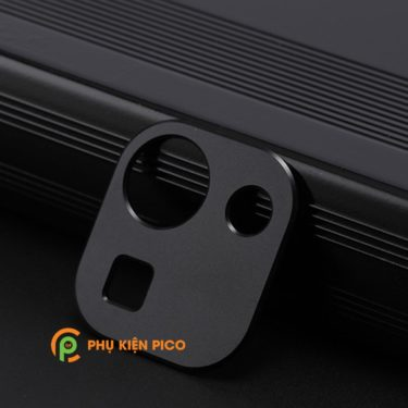 Khung-kim-loai-Xiaomi-mi-11-pro-7-min-375x375 Phụ kiện pico