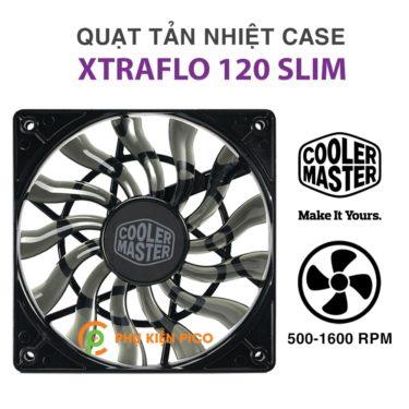 Quat-fan-case-Cooler-Master-XtraFlo-120-Slim-12015-1600-RPM-7-375x375 Phụ kiện pico