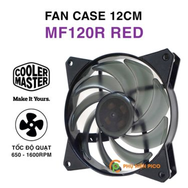 Quat-fan-case-cooler-master-MF120R-RED-10-min-375x375 Phụ kiện pico