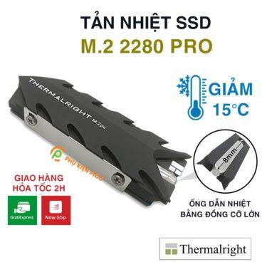 Tan-nhiet-SSD-m2-Thermalright-M2-2280-pro-1-min-min-375x375 Phụ kiện pico