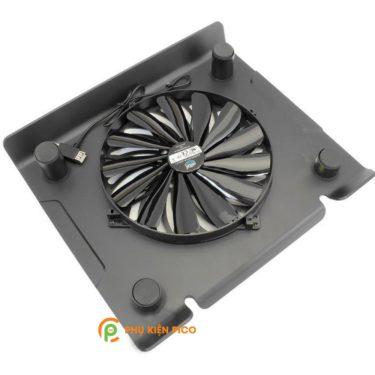 Tan-nhiet-laptop-may-tinh-bang-Cooler-master-CMC3-9-min-375x375 Phụ kiện pico