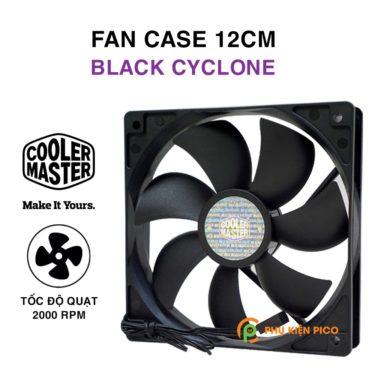 cooler-master-Black-Cyclone-2000-RPM-8-min-375x375 Phụ kiện pico