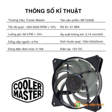 cooler-master-Masterfan-120AB-10-min-375x375 Phụ kiện pico