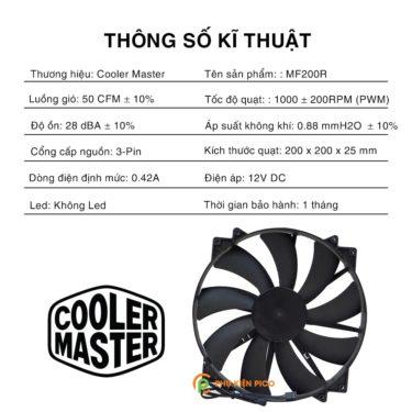 coolermaster-MasterFan-MF200R-1-min-1-375x375 Phụ kiện pico