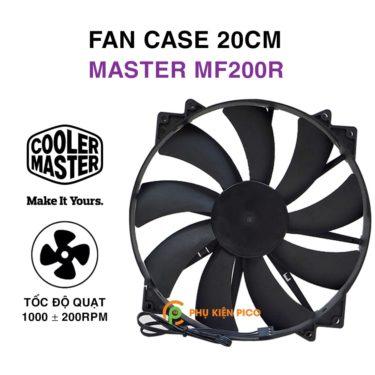 coolermaster-MasterFan-MF200R-10-min-375x375 Phụ kiện pico