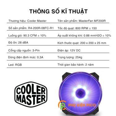 coolermaster-MasterFan-MF200R-9-min-375x375 Phụ kiện pico