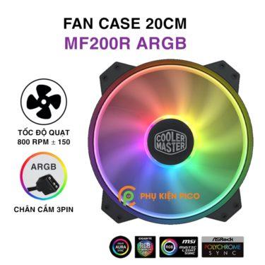 coolermaster-MasterFan-MF200R-ARGB-4-375x375 Phụ kiện pico