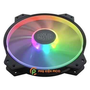 coolermaster-MasterFan-MF200R-ARGB-9-375x375 Phụ kiện pico