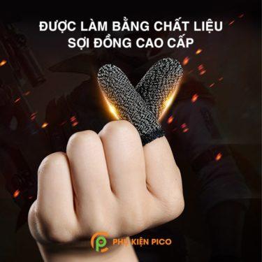 gang-tay-choi-game-MEMO-3-min-1-375x375 Phụ kiện pico