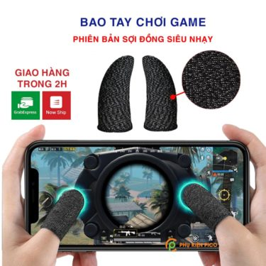gang-tay-choi-game-MEMO-9-min-min-375x375 Phụ kiện pico