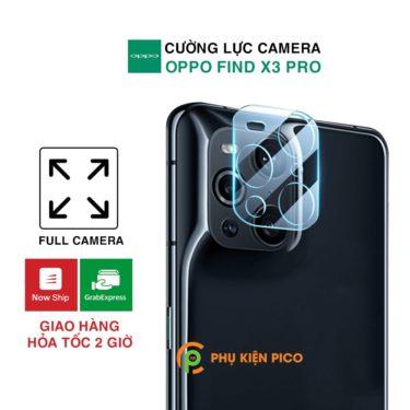 Dan-camera-oppo-reno-3-pro-1-min-min-375x375 Phụ kiện pico