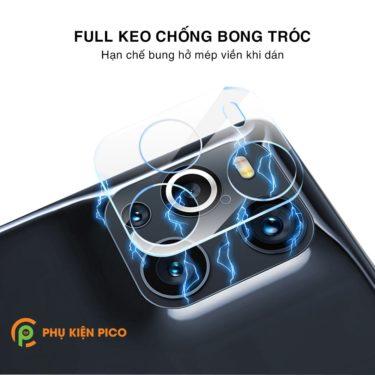 Dan-camera-oppo-reno-3-pro-9-min-375x375 Phụ kiện pico