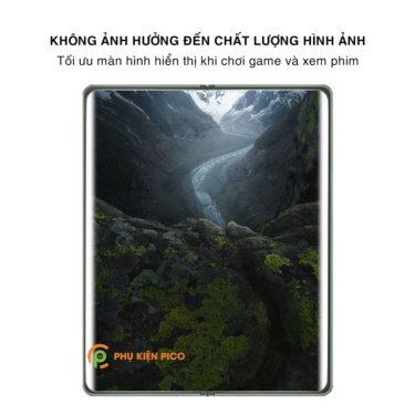 Dan-man-hinh-Samsung-Z-Fold-3-2-min-375x375 Phụ kiện pico