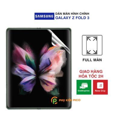 Dan-man-hinh-Samsung-Z-Fold-3-4-min-375x375 Phụ kiện pico