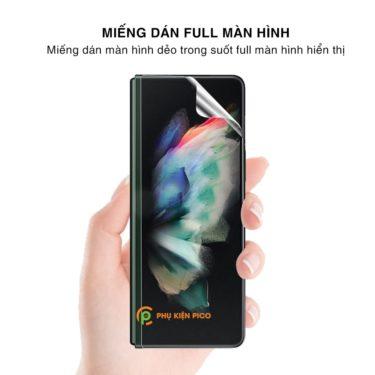 Dan-man-hinh-ngoai-5-min-375x375 Phụ kiện pico