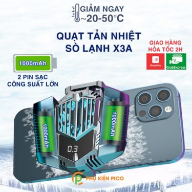 Quat-tan-nhiet-dien-thoai-so-lanh-X3A-11-min-min-375x375 Phụ kiện pico