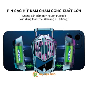 Quat-tan-nhiet-dien-thoai-so-lanh-X3A-2-min-375x375 Phụ kiện pico