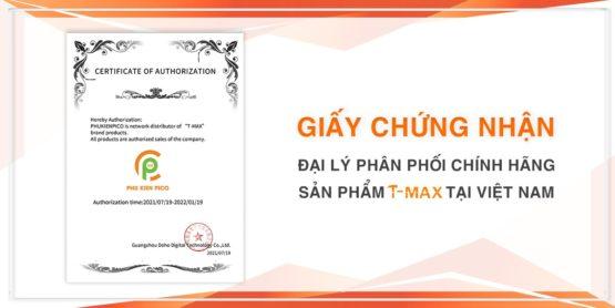 banner-t-max-san-pham-min-555x278 Phụ kiện pico