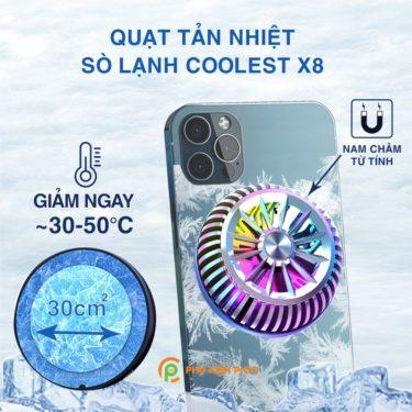coolest-x8-1-min-min-375x375 Phụ kiện pico