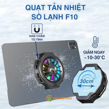 ipad-min-min-375x375 Phụ kiện pico