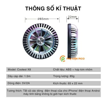 thong-so-quat-tan-nhiet-min-1-375x375 Phụ kiện pico