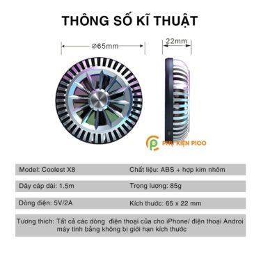 thong-so-quat-tan-nhiet-min-375x375 Phụ kiện pico