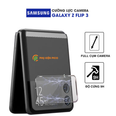 Cuong-luc-camera-samsung-galaxy-z-flip-1-375x375 Phụ kiện pico