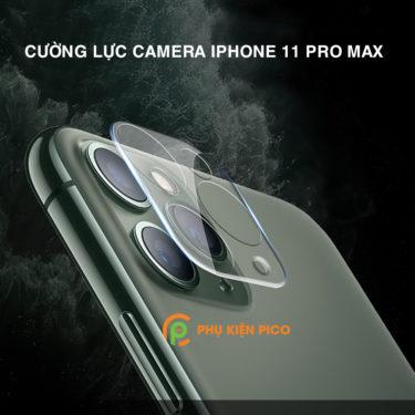 cuong-luc-camera-iphone-11-series-1-375x375 Phụ kiện pico