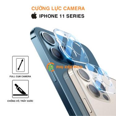 cuong-luc-camera-iphone-11-series-5-375x375 Phụ kiện pico