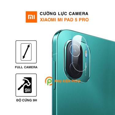 cuong-luc-camera-xiaomi-mi-pad-5-pro-10-375x375 Phụ kiện pico
