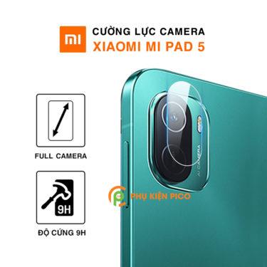 cuong-luc-camera-xiaomi-mi-pad-5-pro-11-375x375 Phụ kiện pico