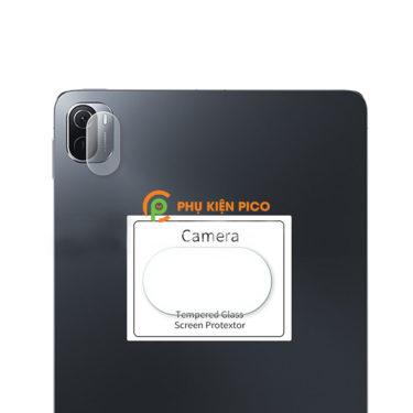 cuong-luc-camera-xiaomi-mi-pad-5-pro-7-375x375 Phụ kiện pico