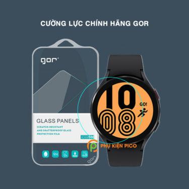 cuong-luc-gor-samsung-galaxy-watch-4-40mm-6-375x375 Phụ kiện pico
