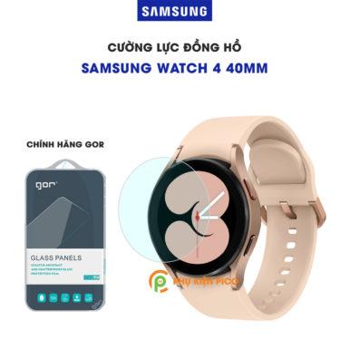 cuong-luc-gor-samsung-galaxy-watch-4-40mm-8-375x375 Phụ kiện pico