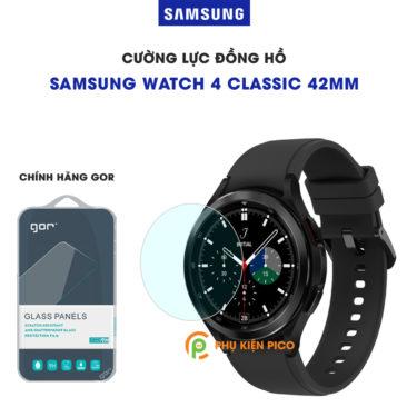 cuong-luc-gor-samsung-galaxy-watch-4-42mm-8-375x375 Phụ kiện pico