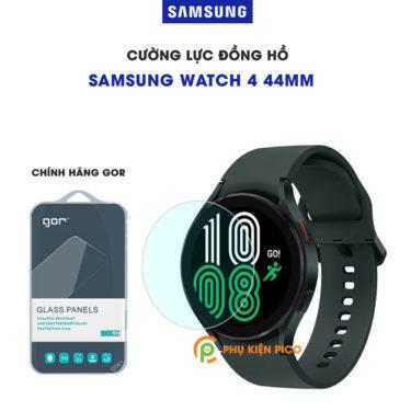 cuong-luc-gor-samsung-galaxy-watch-4-44mm-8-375x375 Phụ kiện pico