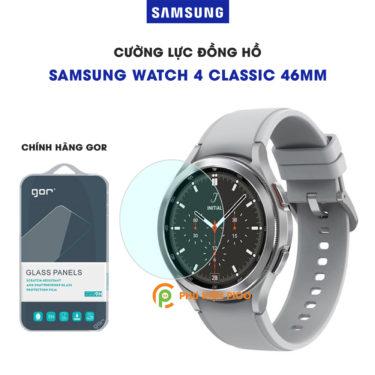 cuong-luc-gor-samsung-galaxy-watch-4-46mm-8-375x375 Phụ kiện pico