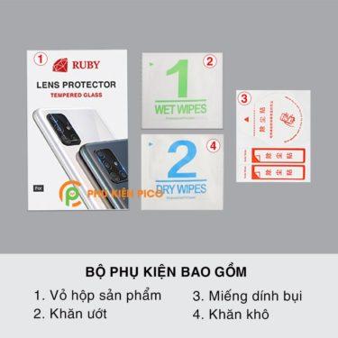 dan-camera-xiaomi-mi-mix-4-6-375x375 Phụ kiện pico