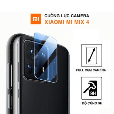 dan-camera-xiaomi-mi-mix-4-7-375x375 Phụ kiện pico