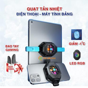 quat-tan-nhiet-dien-thoai-ipad-9-375x375 Phụ kiện pico