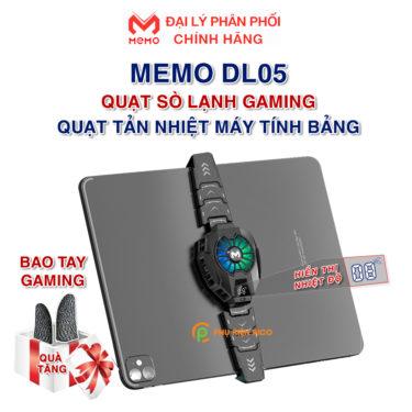 quat-tan-nhiet-may-tinh-bang-memo-dl05-10-375x375 Phụ kiện pico