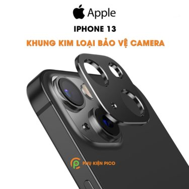 Dan-camera-iphone-13-kim-loai-3-375x375 Phụ kiện pico