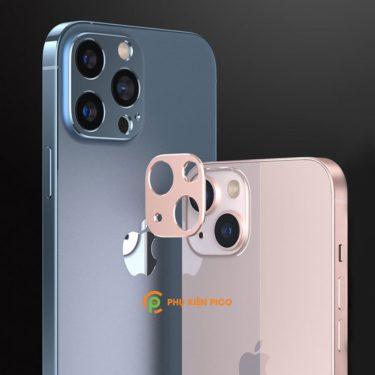 Dan-camera-iphone-13-mini-kim-loai-10-375x375 Phụ kiện pico